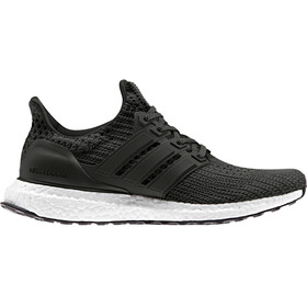 adidas Ultra Boost Shoes Women core black/core black/core black